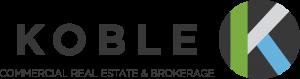 koble-logo-horizontal-light