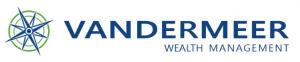 vandermeer_wealth_management